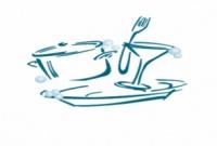 ПосудаМир