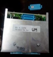 Прошивка Lanos 1.5 ZXJN под 92 бензин escape:'html'