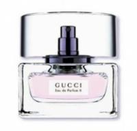 Духи для женщин Gucci Eau de Parfum II (F65)|escape:'html'