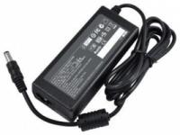 Блок питания для ноутбуков PowerPlant ACER 220V, 19V 90W 4.74A (5.5*1.7)|escape:'html'
