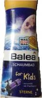 Balea Пенка для ванны для детей « Космос» (Германия) 400 мл.|escape:'html'