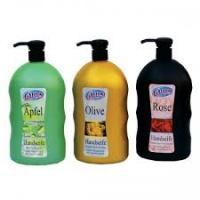 Жидкое мыло для рук Gallus 1 л|escape:'html'
