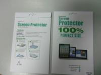 Защитная пленка iPad 2, new iPad (iPad 3)|escape:'html'