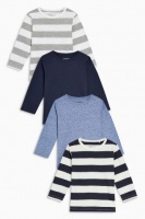 17-2 Кофточка на мальчика /Англия Next / Лонгслив / кофта / джемпер / пуловер / дитячий одяг