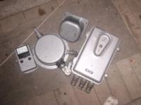 электрооборудование, приборы безопасности ОГБ2, ОГБ3, ПЗК10, ремонт и установка бриладив безопасности ОГБ2, ОГБ3, ПЗК1