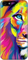 Чехол «Rainbow Lion»|escape:'html'