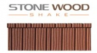 Композитная металлочерепица Roser Stone Wood|escape:'html'