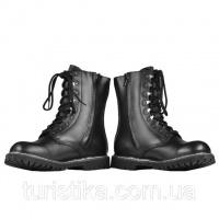Зимние ботинки на меху MilTec Pilot 12814000 40|escape:'html'