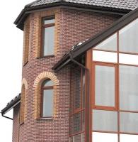 Термопанели фасадные|escape:'html'