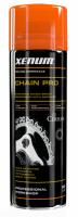 Смазка для цепей Xenum Chain Pro 500 мл