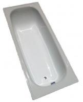 Ванна стальная Kaldewei Eurowa 1500х700|escape:'html'