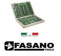Набор метчиков и плашек FG 70/S110 Fasano (Италия)|escape:'html'