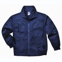 Куртка для рабочих, для автомехаников, для заправщиков escape:'html'