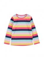 16-164 LCW 4-5 лет (рост 104-110) Реглан детский Лонгслив кофта для девочки пуловер джемпер футболка|escape:'html'