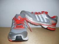Adidas escape:'html'