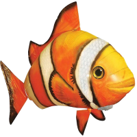 Интернет-магазин «Все для рыбалки»