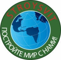 Stroysvit Интернет магазин электроинструмента Stroysvit (Стройсвит)