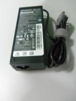 Блок питания  Lenovo 20V 4.5A (7.9x5.5 со стержневым контактом)Original