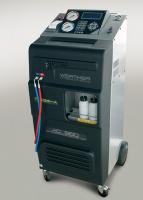 Автоматическая заправочная станция для автомобильных кондиционеров ОМА AC960