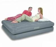 Двухспальная надувная кровать Intex - 67744