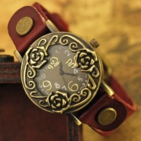 Часы наручные кварцевые|escape:'html'