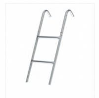 Лестница приставная для батута escape:'html'