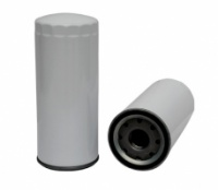 Фильтра масляный Bitzer 362105-03 SCH 65