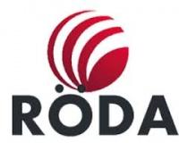 Электрический котел Roda Strom SL 8|escape:'html'
