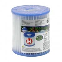 Intex 29007 Картридж фильтр тип H для бассейна|escape:'html'