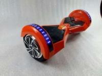 Гироскутер Lambo (Гироброд) R3 комплект (Сумка+Пульт+Блютус+Подсветка в подарок)|escape:'html'