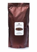 Кофе натуральный жаренный в зернах «Эспрессо Африкано» 1кг|escape:'html'