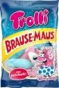 Желейки TROLLI Brause Maus 175 г escape:'html'