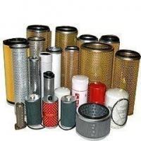 Фильтроэлементы гидравлические (Filter elements). Для напорных, линейных, сливных, заливных (сапуны) фильтров. Argo Hytos, Baldwin, Donaldson, Eppenst