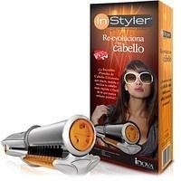 Плойка- утюжок для волос Instyler. (Инстайлер).
