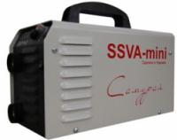 Сварочный инвертор SSVA-mini «Самурай»|escape:'html'
