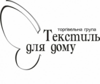 ТГ« Текстиль для дома»