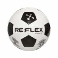 Мяч ф/б RE:FLEX CLASSIK Jr