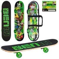 Скейт BN 0013