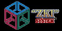 ZKIsystem