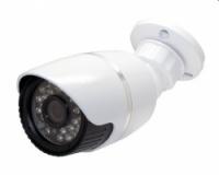 IP видеокамера наружная цилиндрическая OV-A1C36|escape:'html'