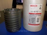 Коронка по бетону Bosch 80 х 105мм escape:'html'