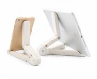 Подставка трансформер под планшет, эл. книгу или телефон смартфон универсальная