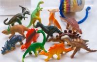 Динозаврики в тубусі|escape:'html'