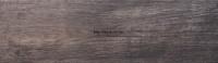 Steel Tilia Cerrad 17,5x60 Церрад Тилия Стеел|escape:'html'