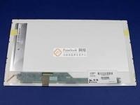 Матрица (экран) для ноутбука Toshiba SATELLITE A665-S6092 15.6 WXGA LED|escape:'html'