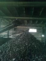 Уголь фасованный ГкО высший сорт