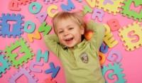 Английский язык для детей - Виноградарь