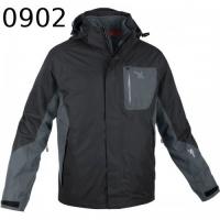 Мужская универсальная куртка Salewa GEA  (ч) 52/XL