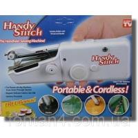 Ручная мини швейная машинка Handy Stitch.|escape:'html'