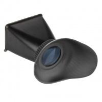 Наглазник (видоискатель) Viewfinder LCD-V1 для фотоаппаратов
